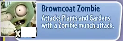 File:Browncoat Zombie.png