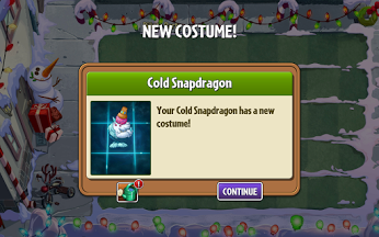 File:ColdSnapdragonIceCream.png