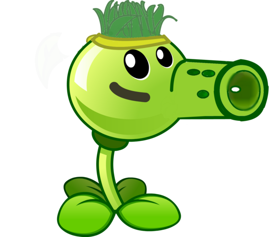 File:Commando Pea HD.png
