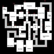 FNAPVZW Map Full