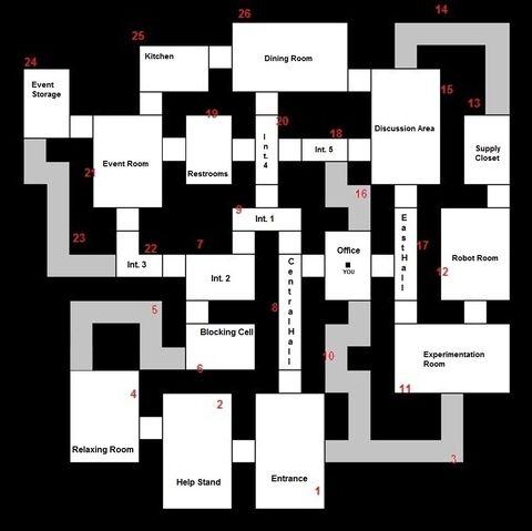 File:FNAPVZW Map Full.jpg