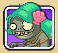 File:Imp Mermaid Zombie's icon.jpeg