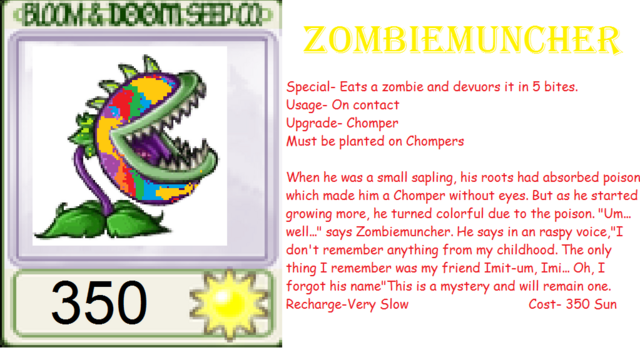 File:Zombiemuncher.png