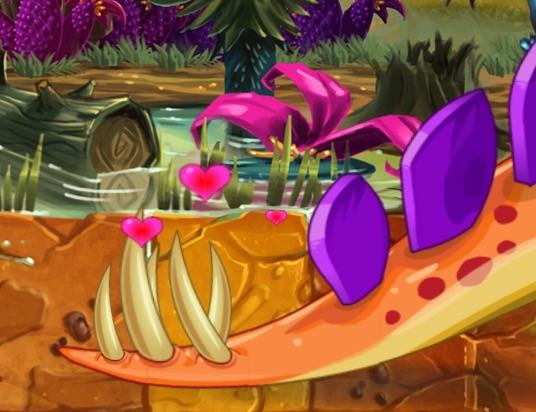 File:Charmed Stegosaurus Tail.jpg