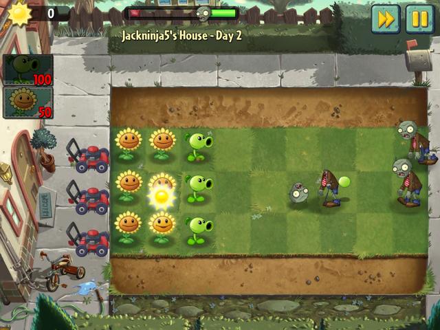 File:PlantsvsZombies2Player'sHouse21.PNG