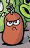 File:Weird Bean.png