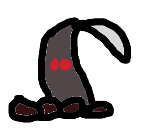 File:Badly drawn Scythe-weed by leo. .png