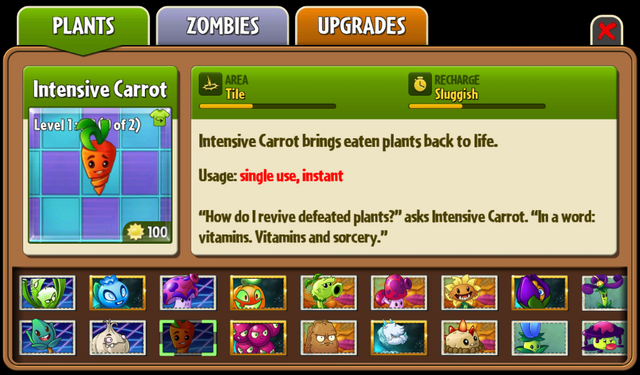 File:Betaintensivecarrotlevelup.png