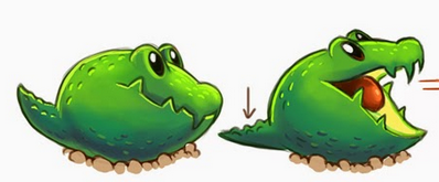 File:Guacodile Concept.png