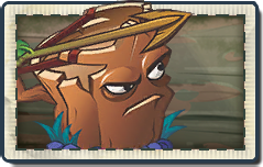 File:Oakshooter New Pirate Seas Seed Packet.png