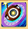 PvZO Coconut Cannon Upgrade2.png