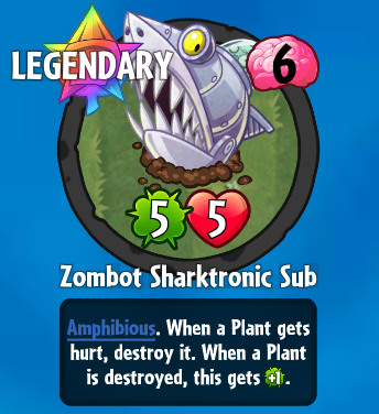 File:Receiving Zombot Sharktronic Sub-0.png