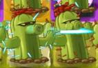 File:Shooting PF cactus.png