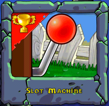 File:Slot ipad.PNG