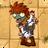 Chicken Wrangler Zombie2