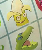 File:Guacodile and banana launcher.png