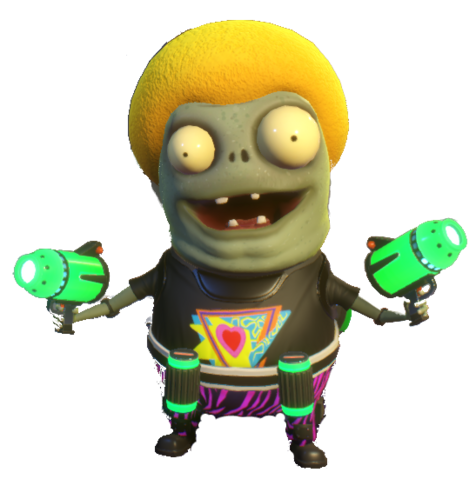 File:HD Party Imp.png
