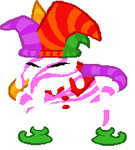 File:Marble Imp.png