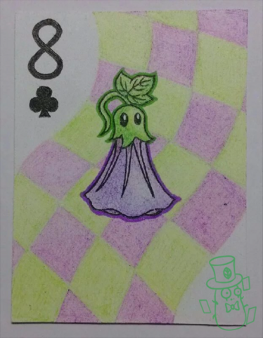File:Plants of playing CARDS:Club 8.png