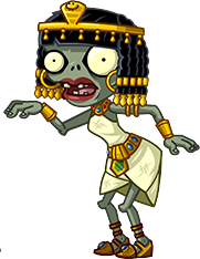 File:As cleopatra.png
