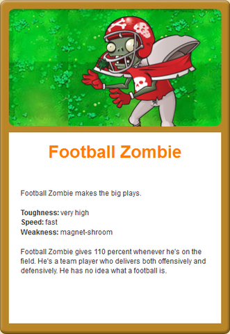 File:Football Online.png