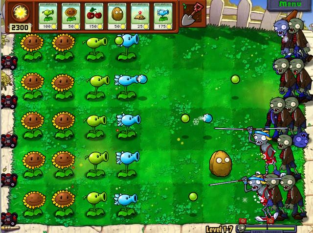 File:PlantsVsZombies153.png