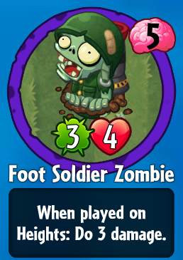 File:Receiving Foot Soldier Zombie.png