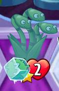 SnakeGrassFrozen