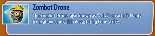 File:ZombotDrone.png