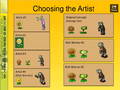 Thumbnail for version as of 22:35, July 16, 2014