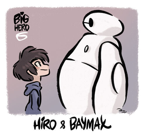 File:Hiro and Baymax Big Hero 6.jpg