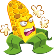 Pvzgw2-kernel corn angry