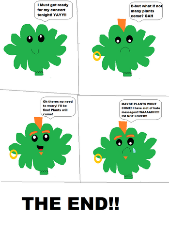File:Shamrockstar comic!!.png