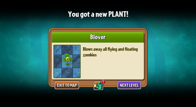 File:Blowver Unlocked.png