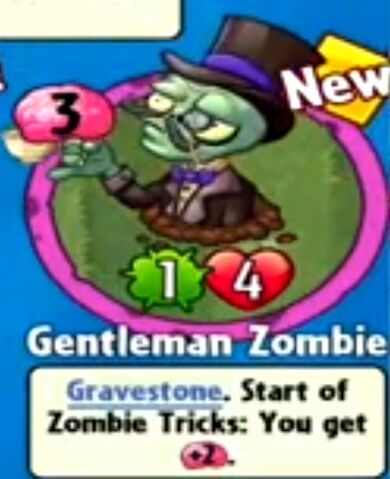 File:Obtaining this Zombie.jpeg