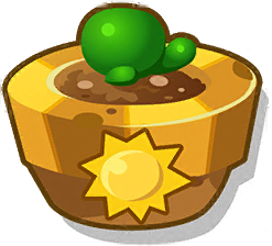 File:Sun Up Plant Pot Icon.png