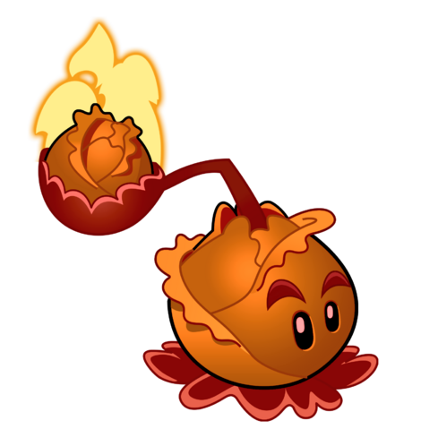 File:IgCabbage.png