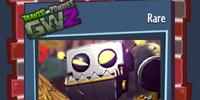 Breaker Bot