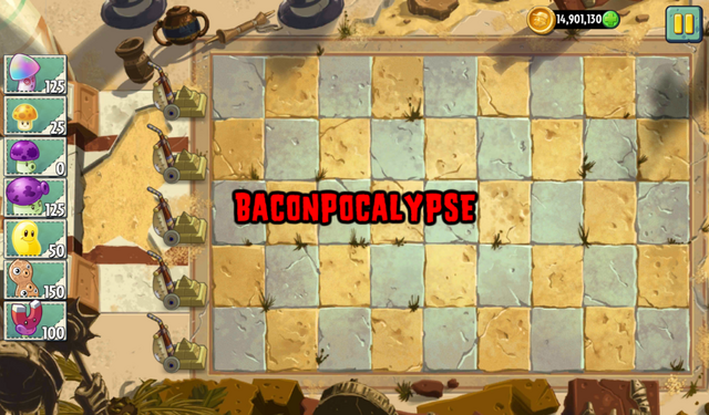 File:Ready! Set! Baconpocalypse.png