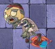 SkeletonDemonAttack2
