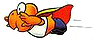 File:Super Koopa from Mario Flying.png