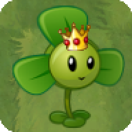 File:Crowned Blover.png