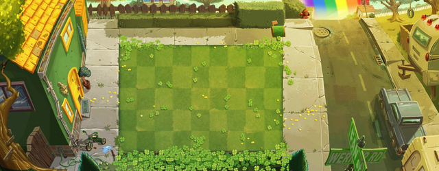 File:Luck'o'Zombie Lawn.png