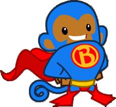 File:Super Monkey Icon.png