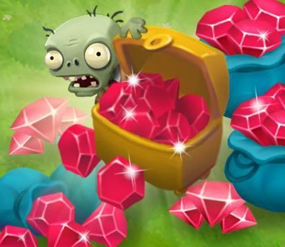 File:Free gems zombie.jpg