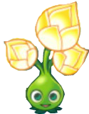File:Gold Bloom HD.png
