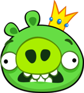 File:166px-Scaredkingpig.png