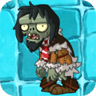 File:Cave Zombie2.png