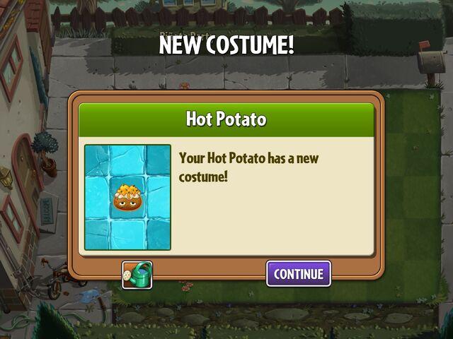 File:Getting Hot Potato Costume.jpg