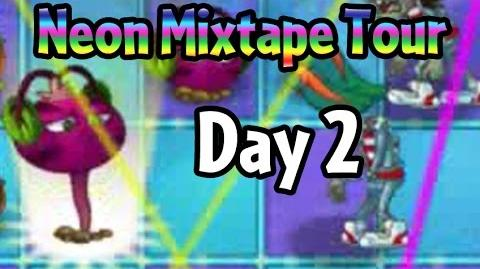 Thumbnail for version as of 19:31, August 13, 2015